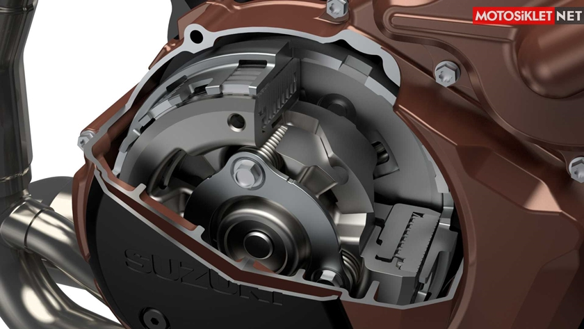 2020-Suzuki-V-Strom-1050-02
