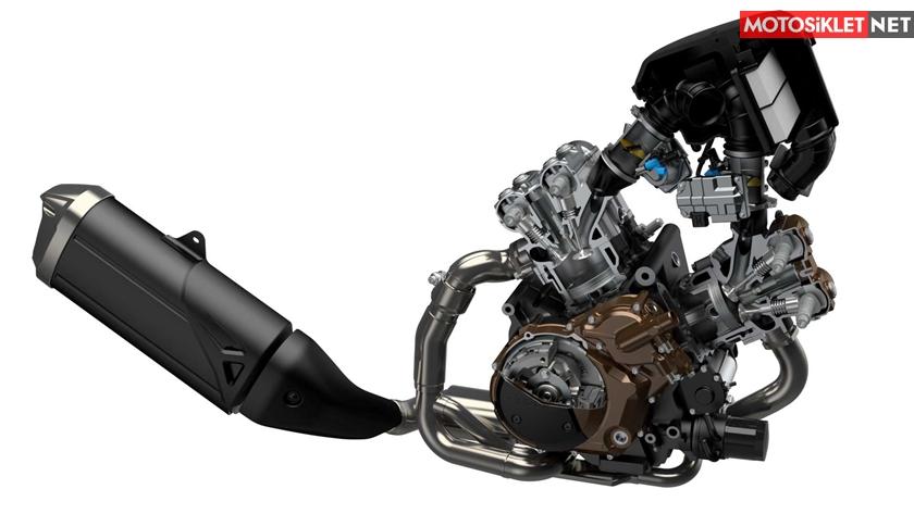 2020-Suzuki-V-Strom-1050-03