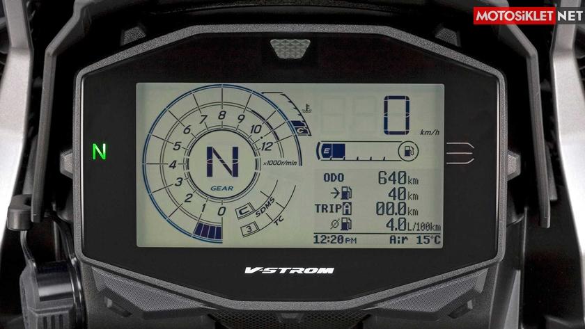 2020-Suzuki-V-Strom-1050-13