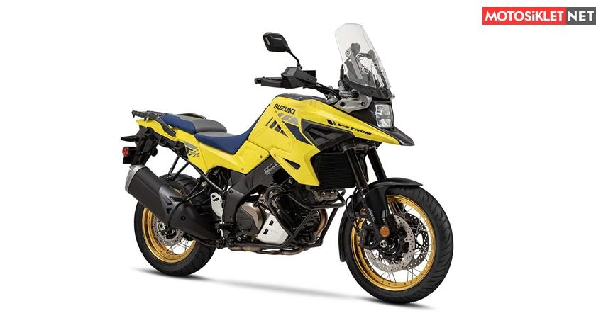 2020-Suzuki-V-Strom-1050-19