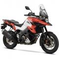 2020-Suzuki-V-Strom-1050-01