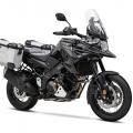 2020-Suzuki-V-Strom-1050-11