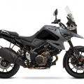 2020-Suzuki-V-Strom-1050-12