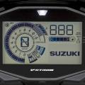 2020-Suzuki-V-Strom-1050-14