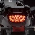 2020-Suzuki-V-Strom-1050-17