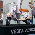 Vespa-Venice-LucaMoretto-016