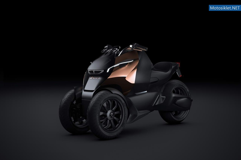 Peugeot-Supertrike-Onyx-Concept-Scooter-001