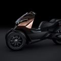 Peugeot-Supertrike-Onyx-Concept-Scooter-002