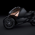 Peugeot-Supertrike-Onyx-Concept-Scooter-003