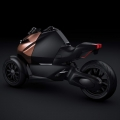 Peugeot-Supertrike-Onyx-Concept-Scooter-004