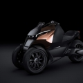 Peugeot-Supertrike-Onyx-Concept-Scooter-005