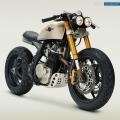Honda-XL600-CafeRacer-005