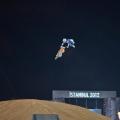 RedBull-XFighters-istanbul-2012-011