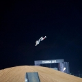 RedBull-XFighters-istanbul-2012-017