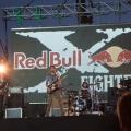 RedBull-XFighters-istanbul-2012-022