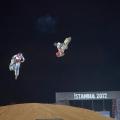 RedBull-XFighters-istanbul-2012-031