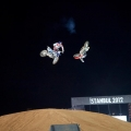 RedBull-XFighters-istanbul-2012-044