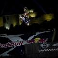 RedBull-XFighters-istanbul-2012-080