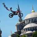 RedBull-XFighters-istanbul-2012-103