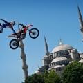 RedBull-XFighters-istanbul-2012-130
