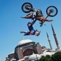 RedBull-XFighters-istanbul-2012-139