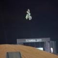RedBull-XFighters-istanbul-2012-144