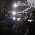 RedBull-XFighters-istanbul-2012-167