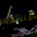 RedBull-XFighters-istanbul-2012-170