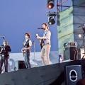 RedBull-XFighters-istanbul-2012-184