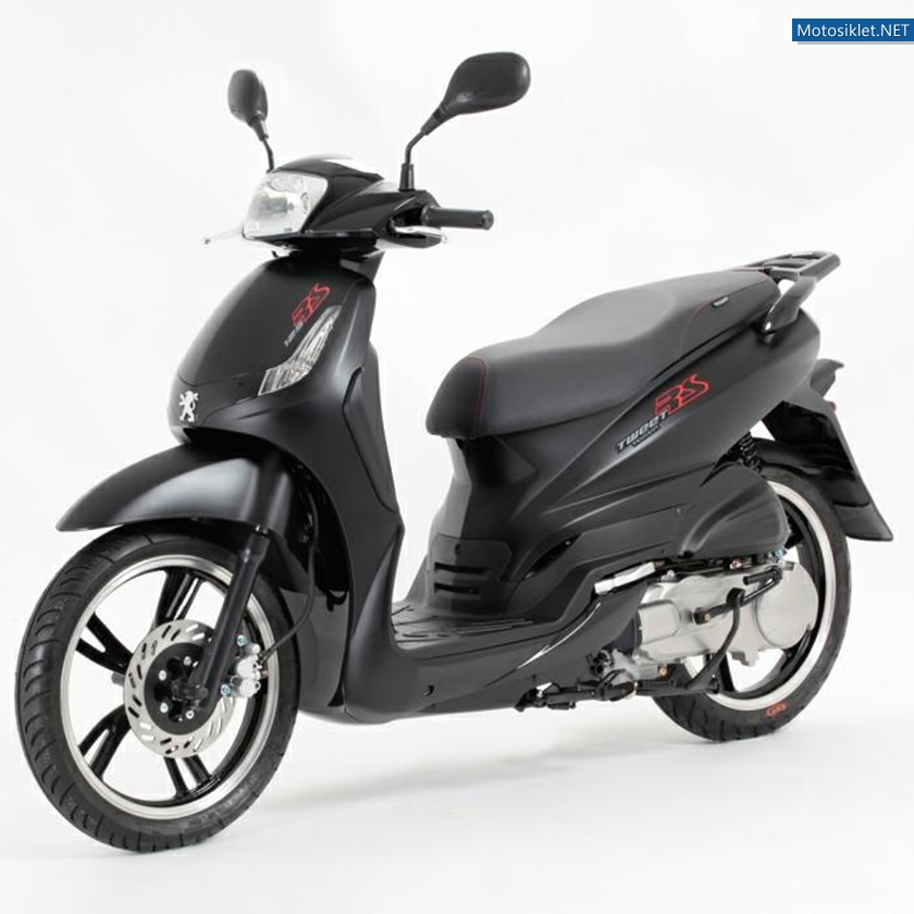 Peugeot-Tweet-Scooter-151cc-001