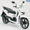 Peugeot-Tweet-Scooter-151cc-002