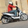 Peugeot-Tweet-Scooter-151cc-003