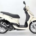 Peugeot-Tweet-Scooter-151cc-005