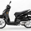 Peugeot-Tweet-Scooter-151cc-006
