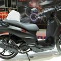 Peugeot-Tweet-Scooter-151cc-007