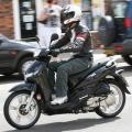 Peugeot-Tweet-Scooter-151cc-008