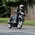 Peugeot-Tweet-Scooter-151cc-009
