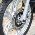Peugeot-Tweet-Scooter-151cc-010
