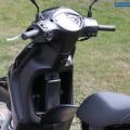 Peugeot-Tweet-Scooter-151cc-011