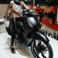 Peugeot-Tweet-Scooter-151cc-013