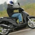 Peugeot-Tweet-Scooter-151cc-014