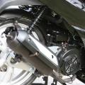 Peugeot-Tweet-Scooter-151cc-015