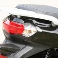 Peugeot-Tweet-Scooter-151cc-016