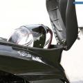 Peugeot-Tweet-Scooter-151cc-017