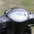 Peugeot-Tweet-Scooter-151cc-018