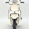 Peugeot-Tweet-Scooter-151cc-019