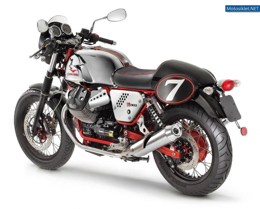 Moto-GuzziV7-Racer-2012-001