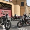Moto-GuzziV7-Racer-2012-002