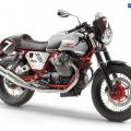 Moto-GuzziV7-Racer-2012-003