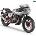 Moto-GuzziV7-Racer-2012-004
